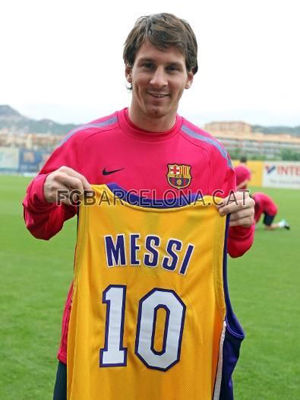 lionel messi girlfriend name. lionel messi girlfriend name.